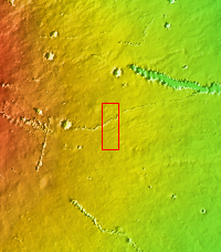 Context image for PIA18194
