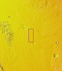 Context image for PIA18195