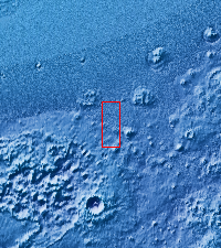 Context image for PIA18196