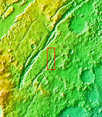 Context image for PIA18197