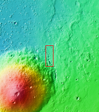 Context image for PIA18198