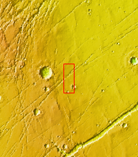 Context image for PIA18200