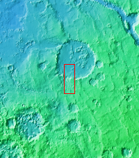 Context image for PIA18201