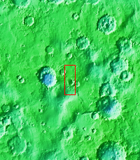 Context image for PIA18202