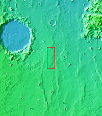 Context image for PIA18217