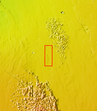 Context image for PIA18219
