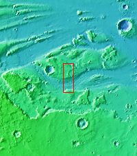 Context image for PIA18220