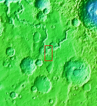 Context image for PIA18222