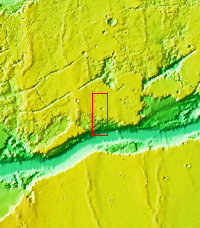 Context image for PIA18223