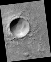 Click here for larger version of PIA18224