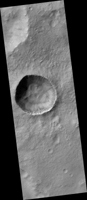 Click here for larger version of PIA18225