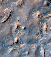 Click here for larger version of PIA18227