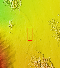 Context image for PIA18232