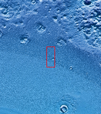Context image for PIA18233