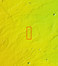 Context image for PIA18234