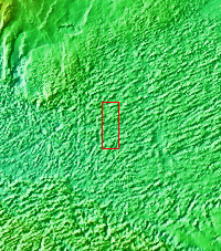 Context image for PIA18236