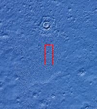 Context image for PIA18237