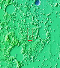 Context image for PIA18239