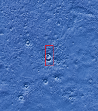 Context image for PIA18240