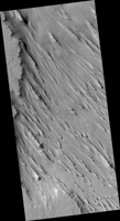 Click here for larger version of PIA18241