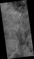 Click here for larger version of PIA18242