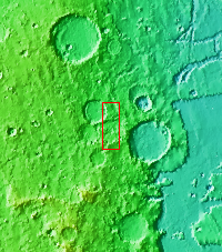 Context image for PIA18251