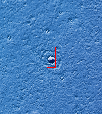 Context image for PIA18252