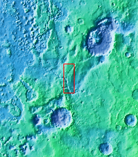 Context image for PIA18254