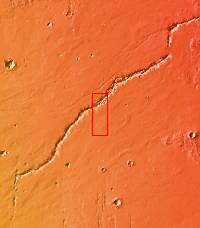 Context image for PIA18255
