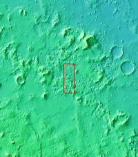 Context image for PIA18256