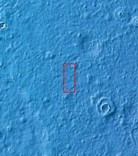Context image for PIA18257
