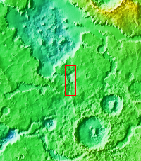 Context image for PIA18259