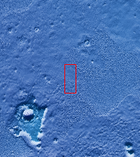 Context image for PIA18260
