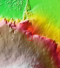 Context image for PIA18262