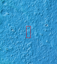 Context image for PIA18263