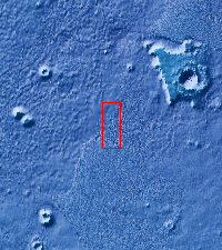 Context image for PIA18264