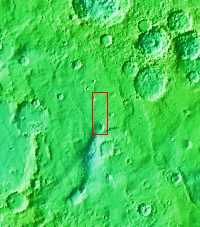 Context image for PIA18265