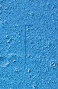 Context image for PIA18266
