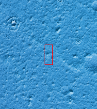 Context image for PIA18267