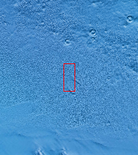 Context image for PIA18268