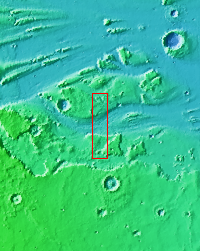 Context image for PIA18269