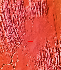 Context image for PIA18481