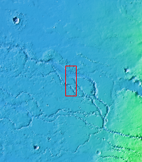 Context image for PIA18482