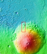 Context image for PIA18483