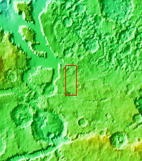 Context image for PIA18484