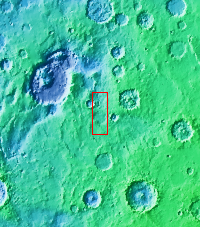 Context image for PIA18485