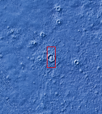 Context image for PIA18486