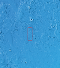 Context image for PIA18487