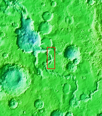 Context image for PIA18488