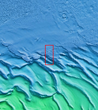 Context image for PIA18489
